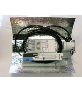 Kit HPS 600W Class I...