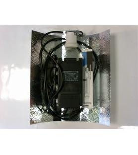 Kit HPS 600W Class II...