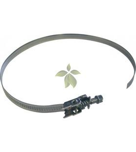 Collier de serrage 160mm