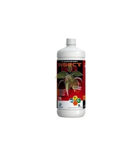 Insect Eliminator 1L...