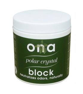 Ona Polar Crystal 175gr