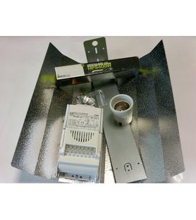 Kit basic HPS 400W