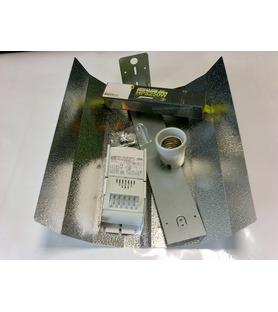 Kit basic HPS 250W