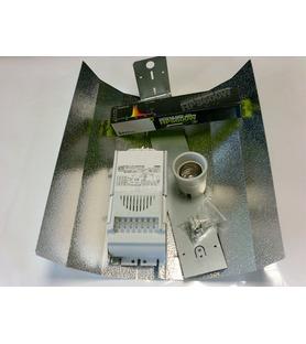 Kit basic HPS 600W