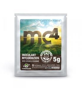 mc4 5gr. HydroPassion