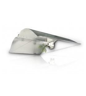 Réflecteur Adjust-A-Wing®...