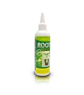 Gel d'enracinement ROOT!T...