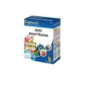 anti-pourritures capiscol 8...