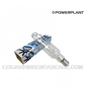 Ampoule MH 600W POWER PLANT