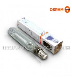 Ampoule 1000 W NAV-T OSRAM