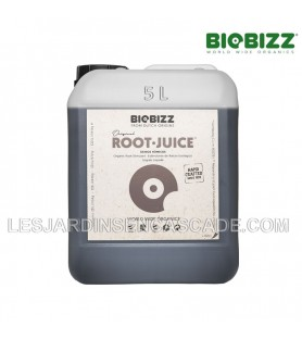 Root Juice 5L BIOBIZZ
