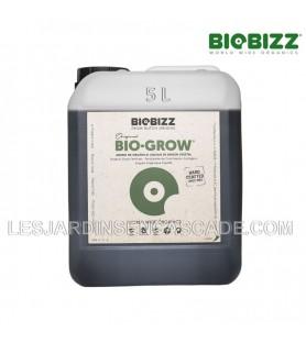 Bio Grow 5L BIOBIZZ
