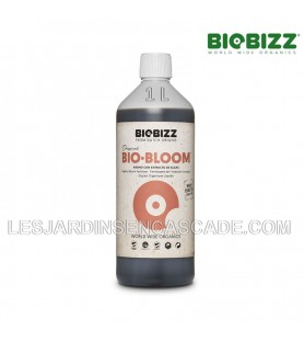 Bio Bloom 1L BIOBIZZ