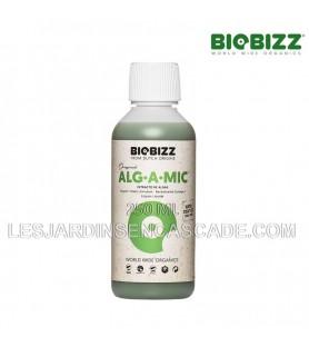 Alg A Mic 250ml PLAGRON