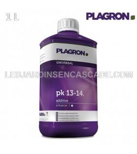 PK 13-14 1L PLAGRON