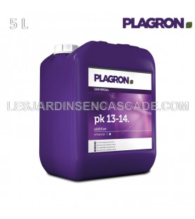 PK 13-14 5L PLAGRON