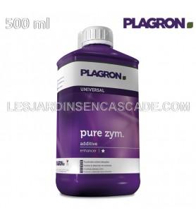 Pure Zym 500ml PLAGRON