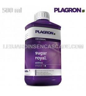 Sugar Royal 500ml PLAGRON