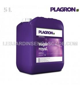 Sugar Royal 5L PLAGRON