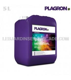 Green Sensation 5L PLAGRON