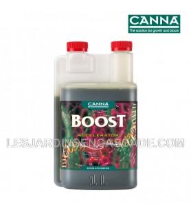 Boost Accelerator 1L CANNA