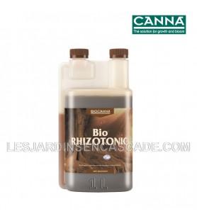 Bio Rhizotonic 1L BIOCANNA