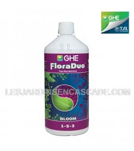 FloraDuo Bloom 1L - TERRA...
