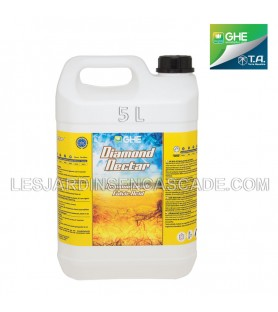 Diamond Nectar 5 L