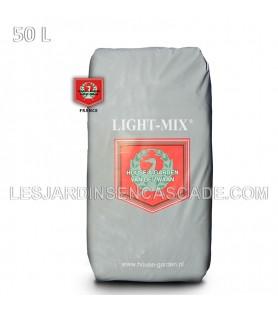 Light-Mix House & Garden 50L