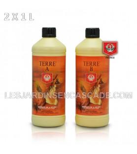 H&G Terre A+B 2x1L