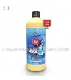 H&G Drip Clean 1L