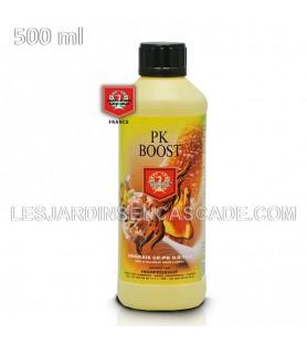 H&G PK Boost 500ml
