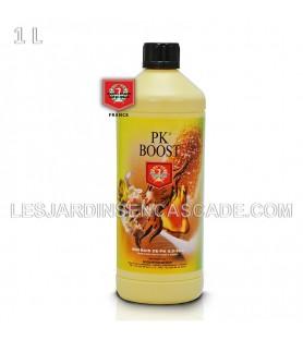 H&G PK Boost 1L
