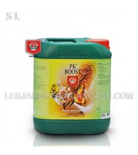 H&G PK Boost 5L