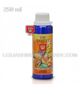 Top Shooter 250ml H&G