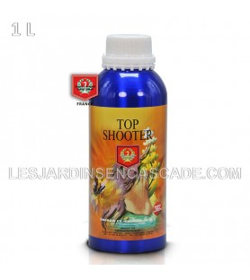 Top shooter 1L
