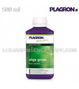 Alga Grow 500ml PLAGRON