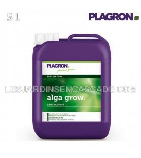 Alga Grow 5L PLAGRON