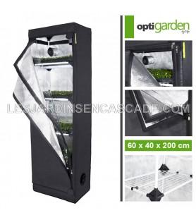 Propagator 60x40x200cm Pro Box