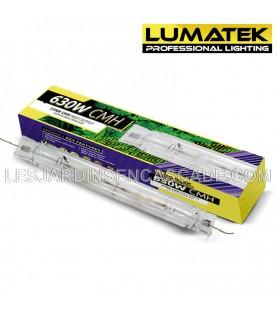 Ampoule CMH 630W 3100K –...