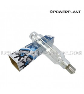 Ampoule MH 400W - Powerplant