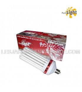 Ampoule CFL 250W 2700K...