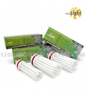 Ampoule CFL 250W Greenpower...