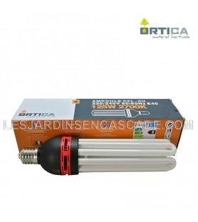 Ampoule CFL 125W Floraison...