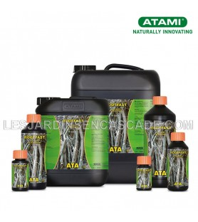ATA Rootfast 5L