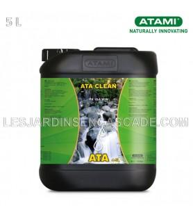 ATA Clean 5L