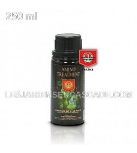 Amino Treatment 250ml H&G