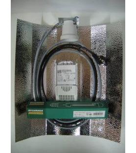 Kit HPS 250W SHP-TS SYLVANIA