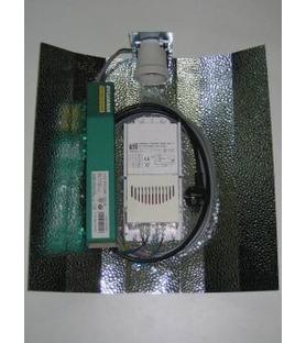 Kit HPS 600W Class I SHP-TS...
