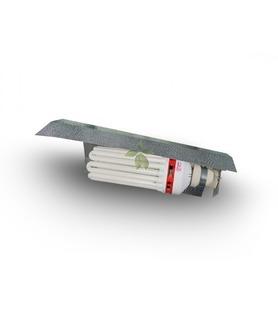 Kit Agrolampe 125W Croissance